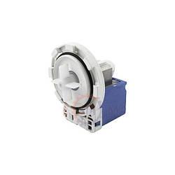 Универсальный насос (помпа) для стиральной машины 928 34W