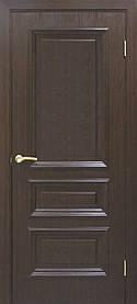 """Дверне полотно """"Сан Марко 1.2 ПГ """""""