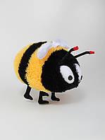 Мягкая игрушка пчёлка 70 см
