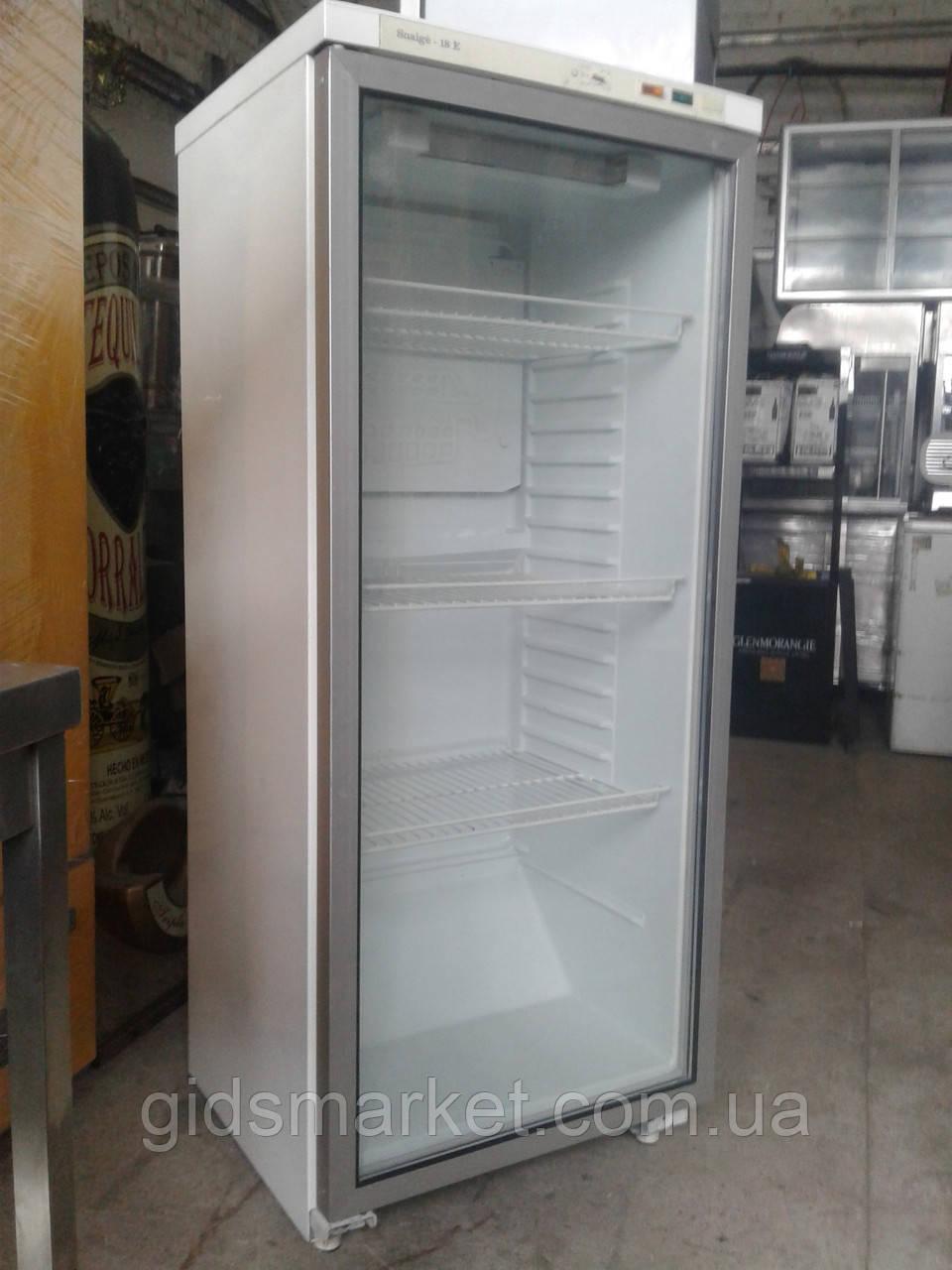 Холодильник Snaige бу., холодильник промышленный б/у.