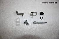 Натяжное устройство RAPID для Stihl MS 341, MS 361