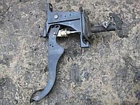 Педаль с цилиндром Chevrolet Nubira Шевроле Нубира