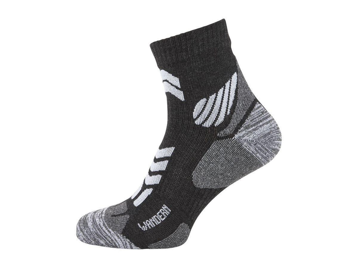 Мужские треккинговые спортивные носки Crivit
