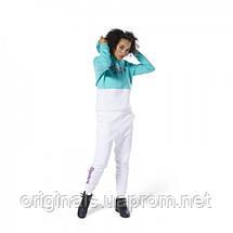 Худи Reebok Classics Vector для женщин EC5962  , фото 2