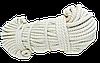 Канат бавовняний Ø 10,0 мм