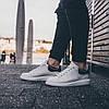 Мужские кроссовки Alexandr McQueen Oversized, фото 2