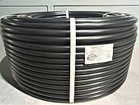 Трубка для капельного полива садова ПЭ Ø 16мм, стенка 1