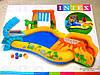 Детский надувной игровой центр Intex 57444 Точная цена! Звоните