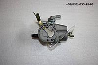Карбюратор для мотокосы Tiras/ мотопомпы, фото 1
