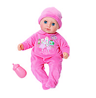 Кукла My First Baby Annabell - Чудесная малышка 36 см Zapf (702550)