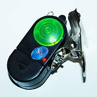 Сигнализатор поклевки звуковой, фото 1