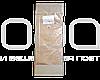 Душевая перегородка (полистирол) 70х190 см, фото 6
