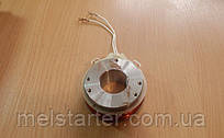 Катушка возбуждения генератора МТЗ 28В 1КВТ