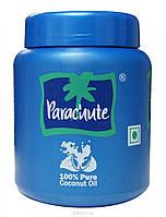 Кокосова олія PARACHUTE 175ml