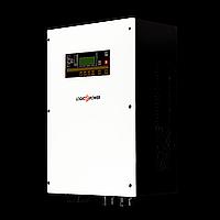 Солнечный сетевой инвертор LogicPower LP-SI-5kW