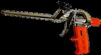 Пистолет  для пены (тефлон)