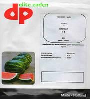 Семена арбуза Атаман F1 (1000 с)