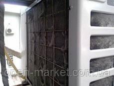 Техническое обслуживание, установка и ремонт кондиционеров в Николаеве, фото 2