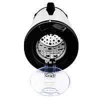 Dcg SD 8460 Центробежная сушилка