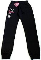 """Спортивные штаны для девочки (рост 134), """"Grace"""" Венгрия"""