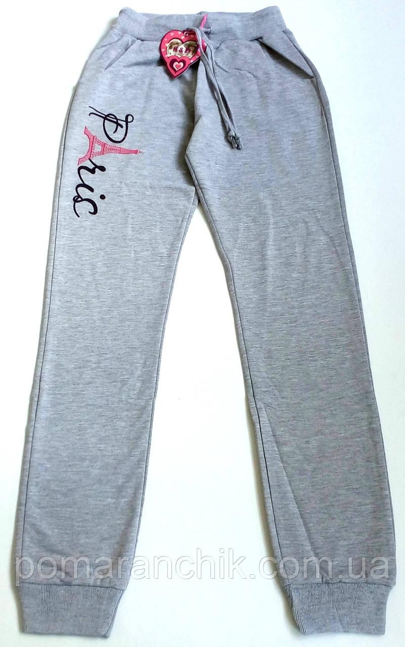 7515e4d3 Спортивные штаны для девочки (рост 164),