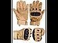 Тактические перчатки Oakley полнопалые, фото 2