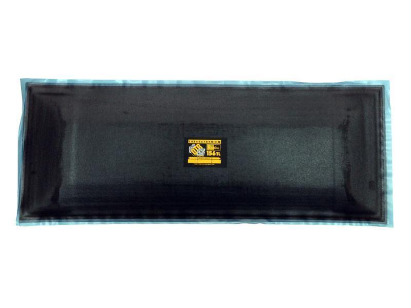 Радиальные пластыри TL 156 упаковка 3 шт. Rema Tip-Top 5121568 (Германия)