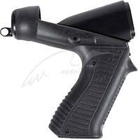 Рукоятка пистолетная Blackhawk BreachersGrip для Rem 870 черная