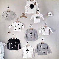Что нужно учитывать перед тем как делать оптовую закупку детской одежды оптом?