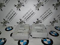 Блок управления дверью BMW e65/e66, фото 1