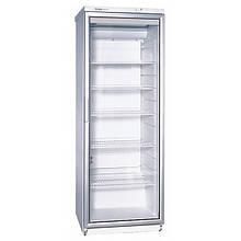 Холодильная витрина Snaige CD350.1003