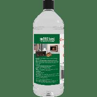 Топливо к биокаминам с ароматом леса Kratki (биотопливо)