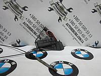 Трос КПП BMW e65/e66 (7508773)