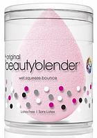 Косметическая губка - спунж для макияжа Beautyblender