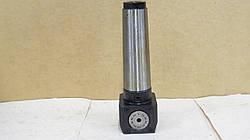 Патрон расточной с микрометрической подачей КМ5 д.20мм диапозон 8-45\0,01  6300-4018-04 (ОРША)