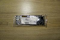 Пластина монтажная для GEZE TS 2000