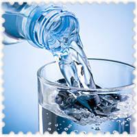 Водоочистители, структураторы воды, защита от излучений