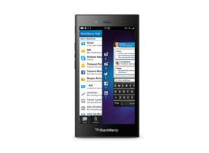 Чехлы для BlackBerry Z3