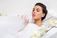 Средства для ванн и саун