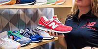 Решили купить кроссовки мужские или женские в Украине? На сайте Ok Shop всегда в большом ассортименте кроссовки Nike,adidas,reebok,new ballance,fila, balanceaga,puma.