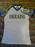 6e660758 Олимпийские Мужские Спортивные Бриджи Bosco Sport Украина Оригинал ...