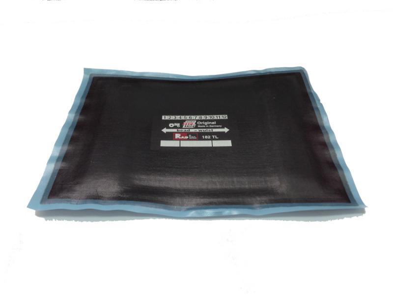 Радиальные пластыри TL 182 упаковка 5 шт. Rema Tip-Top 5121829 (Германия)