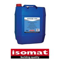 Адиум-150 (5 кг) Гиперпластификатор для стяжек, для теплых полов.