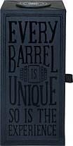 Виски Jack Daniels Single Barrel в подарочной упаковке 45% 0.7л, фото 2