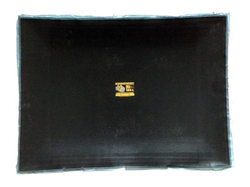 Радиальный пластырь TL 185+ Rema Tip-Top 5121852 (Германия)
