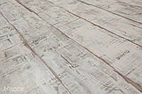 Ламинат KASTAMONU Art Floor 33 класс Рио Гранде V4 (8мм)