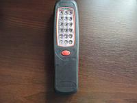 Фонарь светодиодный  21 LED, фото 1