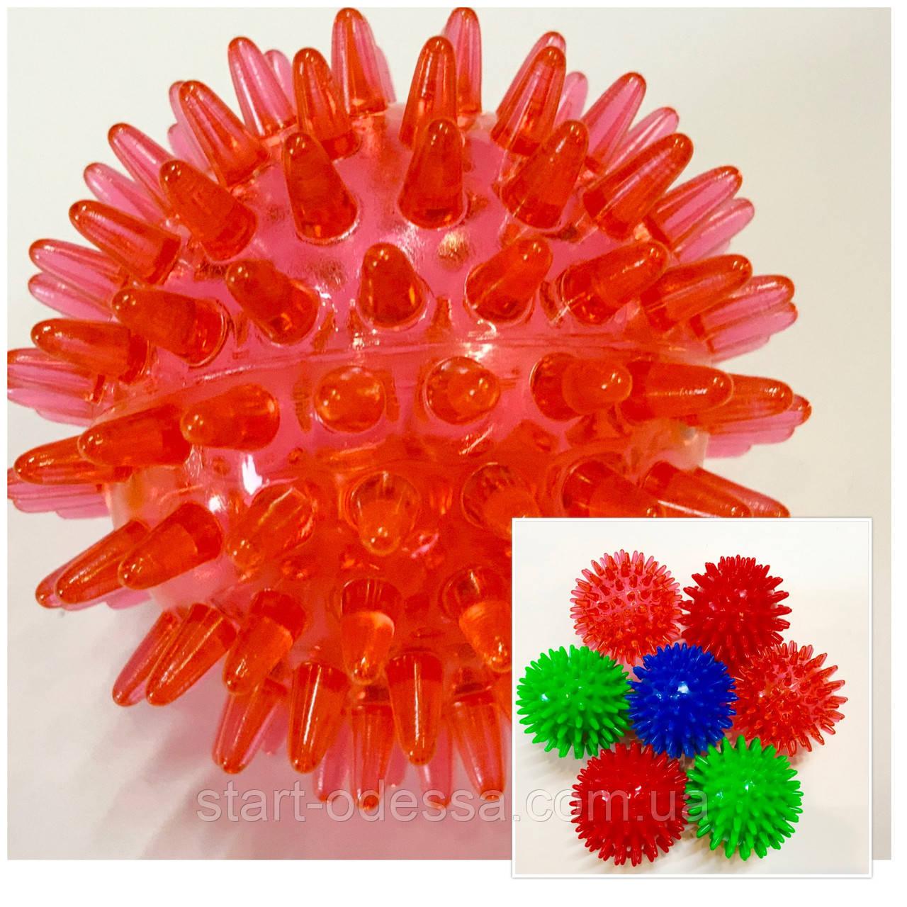 Купить мячик массажер вакуумный упаковщик clatronic fs3261