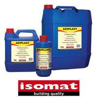 Адипласт (20 кг) Многофункциональная латексная добавка в цементно песчаные растворы.