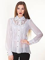 Соблазнительная женская блузка, фото 1